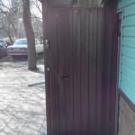 Ч. дом ул. Волгоградская