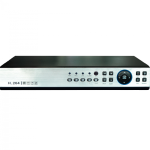 Видеорегистратор для видеонаблюдения TGS-116AH