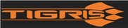 Производитель Tigris