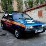 Видеонаблюдение в Воронеже