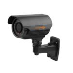 TI-S2M-2 уличная IP камера 2Mpx
