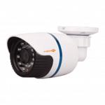 TI-S2M уличная IP камера 2Mpx