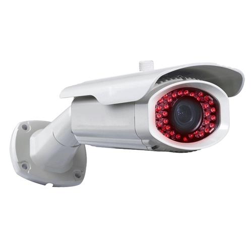 Камеры с подсветкой