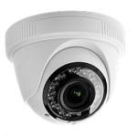TGB-AD01 купольная камера 1Mpx