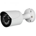 TGB-AS01 уличная камера 1Mpx