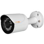 AHD камера THL-S40