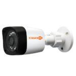 THL-S20BP уличная AHD камера 2Mpx