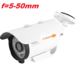 THLV-S20-5 уличная AHD камера 2Mpx